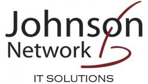 JNA_Logo